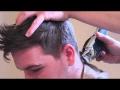 Zms hair cut 2.jpg